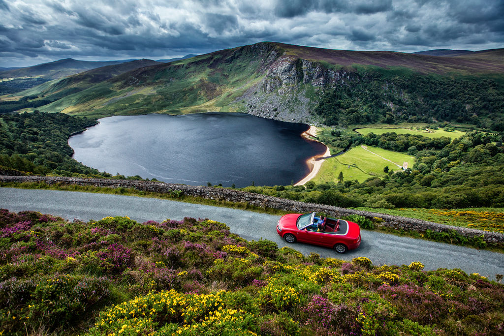medium-Lough Tay